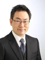 代表取締役 中村 耕平